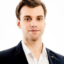 Aleksandar Svetozarević