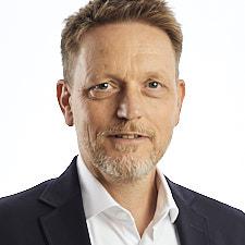 Markus Rechlin